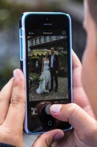 Photographe de mariage Bulle