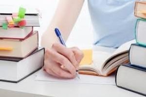 Rédaction, correction, relecture de vos textes