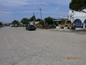 Maison 2niveaux proche Essaouira