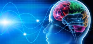 Hypnothérapie/Hypnose