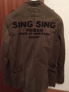 DDP_Sing&Sing