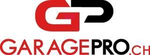 Apprentissage Employé/e de commerce