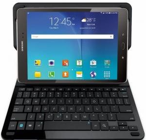 Tablette Samsung  Galaxy Tab S 10.5 avec clavier bluetooth