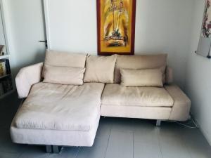 Canapé Natuzzi