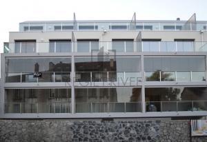 Appartement Minergie de 3.5 pièces au 2ème étage