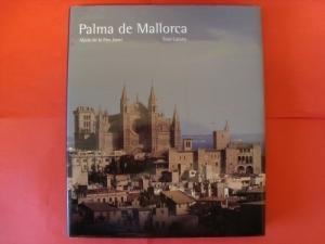 Palma de Mallorca, Maria de la Pau Janer