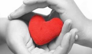 Amour et Retour Affectif
