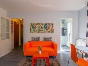 Location Appartement Lausanne 1 pièce Suisse (1000) 34 m2