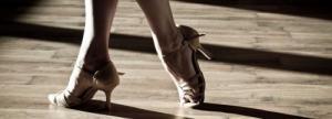 Ecole de danse- salsa -kizomba-bachata