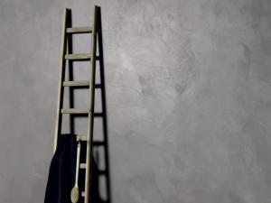 Entreprise Peinture Bulle Décoration Intérieur