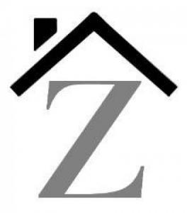 Zumeri SARL Peinture & Rénovation
