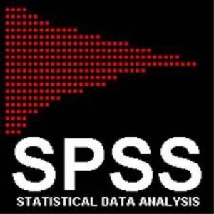 Traitement et analyse statistique SPSS, Stata, R
