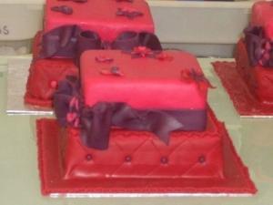Cake Design - Gateaux d anniversaire