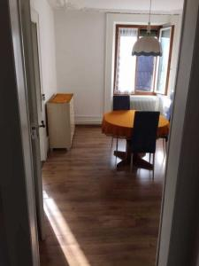 Urgent a louer appartement