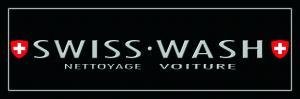 SWISSWASH/nettoyage de véhicule