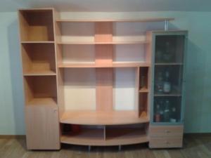 meubles de salon à vendre