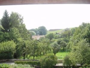 A vendre à Rochefort (NE), terrain à bâtir