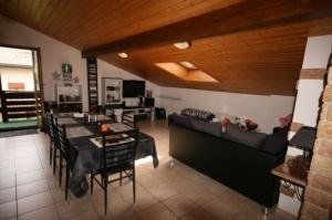 Appartement  5.5 pces à Nendaz