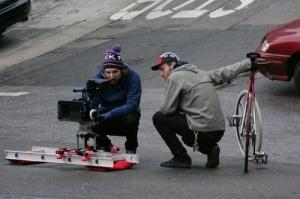Réalisation Vidéos & Photos