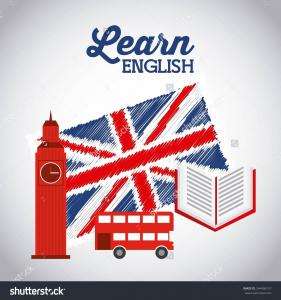 Cours d'Anglais: débutants/appuis scolaire/Lycée