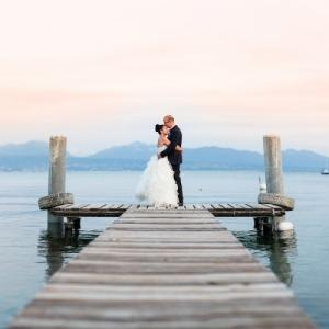J O O N - Photographe de mariage