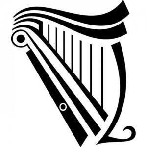 Cours de harpe celtique et à pédales