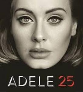 Adele concert  zürich 18.05.16