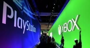 Réparation de console de jeux Sony & Microsoft