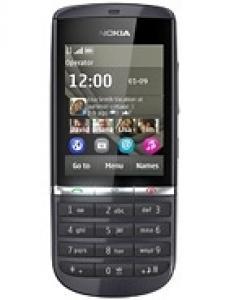 Téléphone Nokia Asha 300