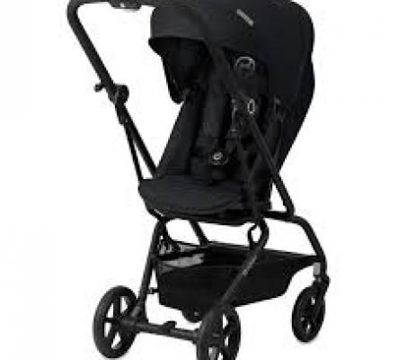 Poussette canne Cybex Eezy S Twist Plus