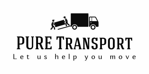 Déménagement,transport