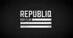 Recherche Serveuse Bar Club