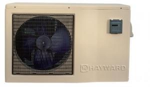 Pompe à chaleur piscine 5.5kw