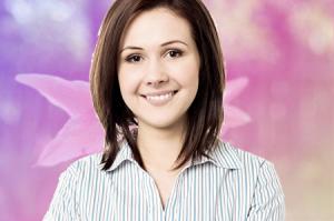 Angeline voix du tarot au 0901 468 912 - 2.80chf min.
