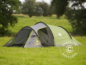 Campingzelt, ColemanTasman 3, 3 Personen