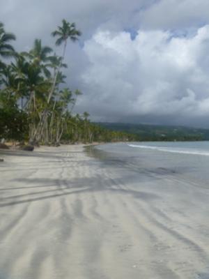 Résidence de qualité calme en République dominicaine