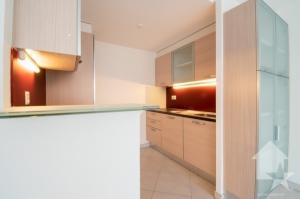 Très bel appartement de 3.5 pces au centre ville d'Aigle
