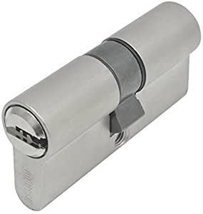 Serrure de sécurité Iseo R6 (30mm x 40 mm)