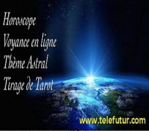 www.telefutur.com  accès gratuit