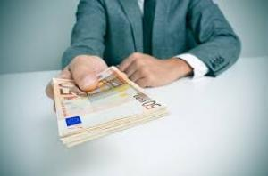 Besoin d'un prêt