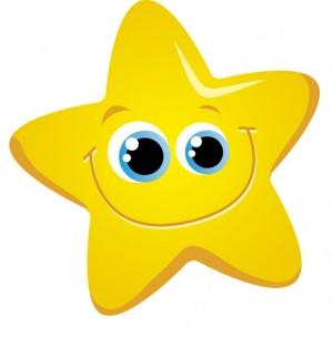 Augmentation de la visibilité pour les annonces Flash & Star