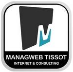 Logo Managweb Tissot