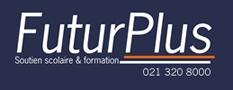FuturPlus - Petites annonces