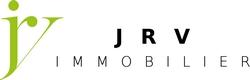 Logo JRV Immobilier
