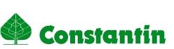 Logo Pépinières Constantin