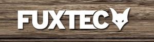 Fuxtec-suisse - Petites annonces